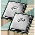 Processori ( CPU )