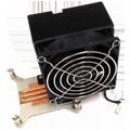Dispositivo di raffreddamento e ventola (dissipatore di calore e ventola)