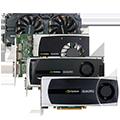 Schede grafiche ( GPU )
