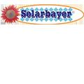Solarbayer negozio Ebay